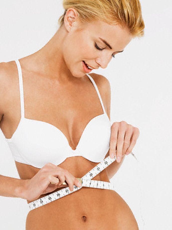 простая диета чтобы похудеть