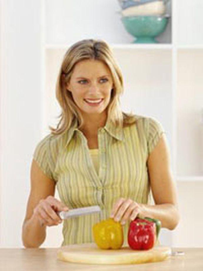 купить готовое питание для похудения