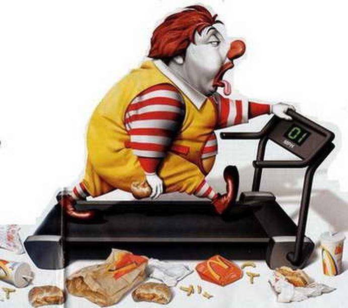 можно ли похудеть при быстрой ходьбе