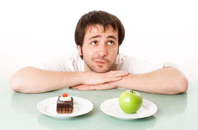 Диета при хроническом панкреатите стол
