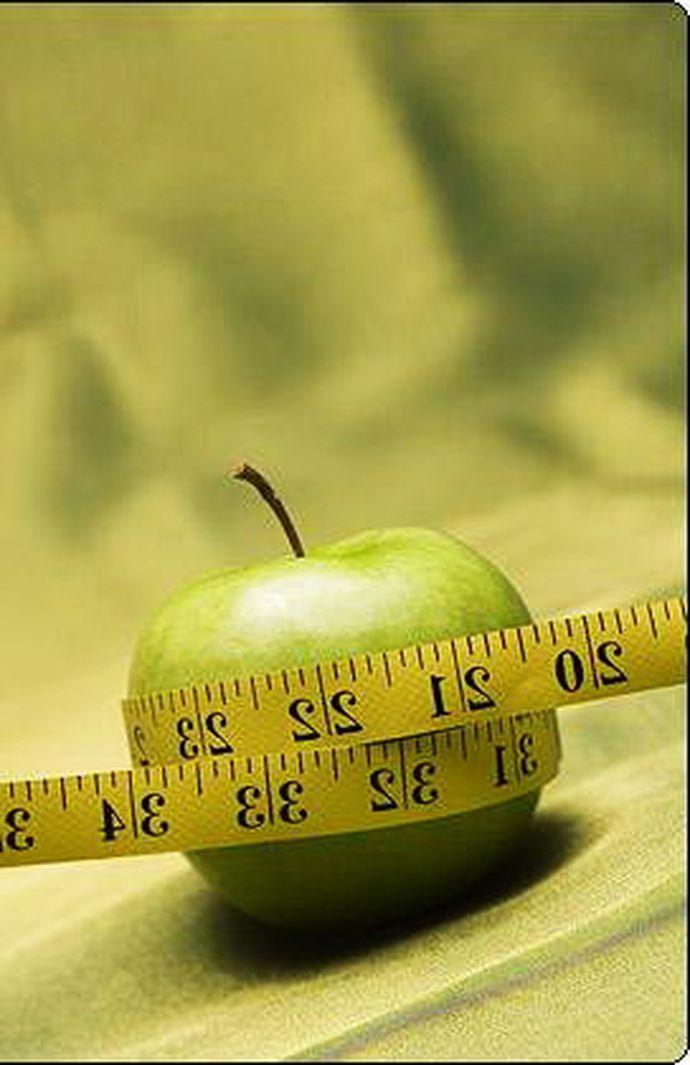 Книга: 90-дневная диета раздельного питания Скачать