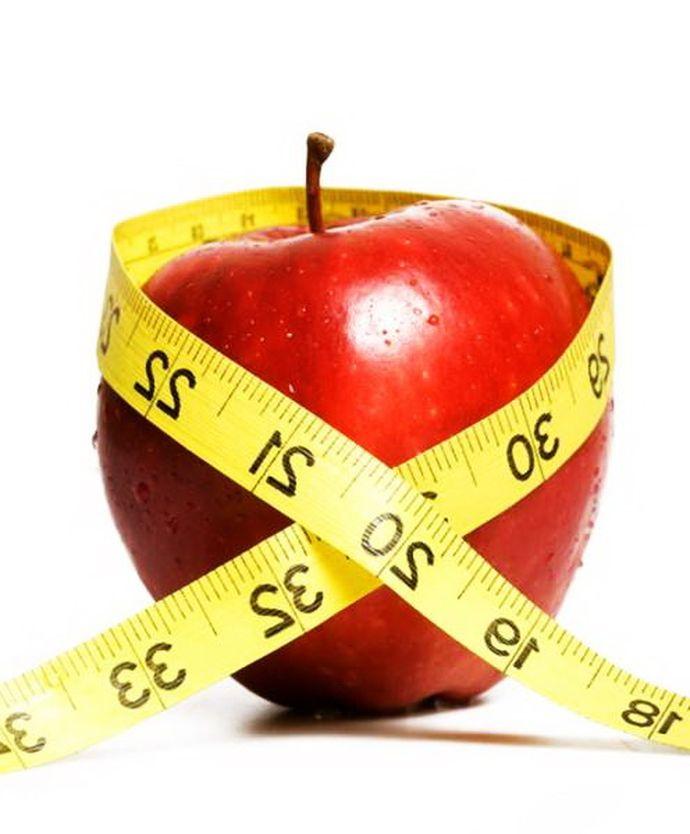 алан карр легкий способ сбросить вес скачать