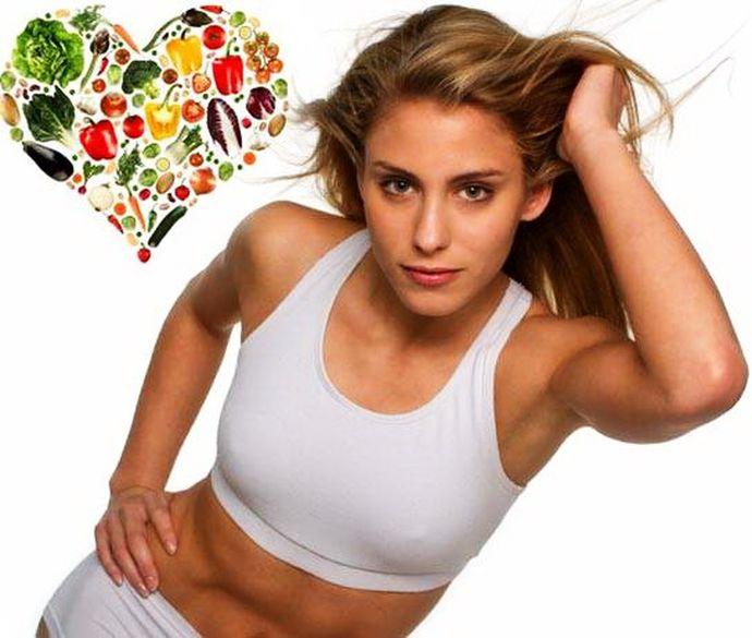 Можно кушать селедку при сахарном диабете 2 типа