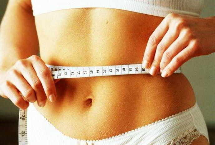 25 кадр с пользой для похудения - Фитнес дома