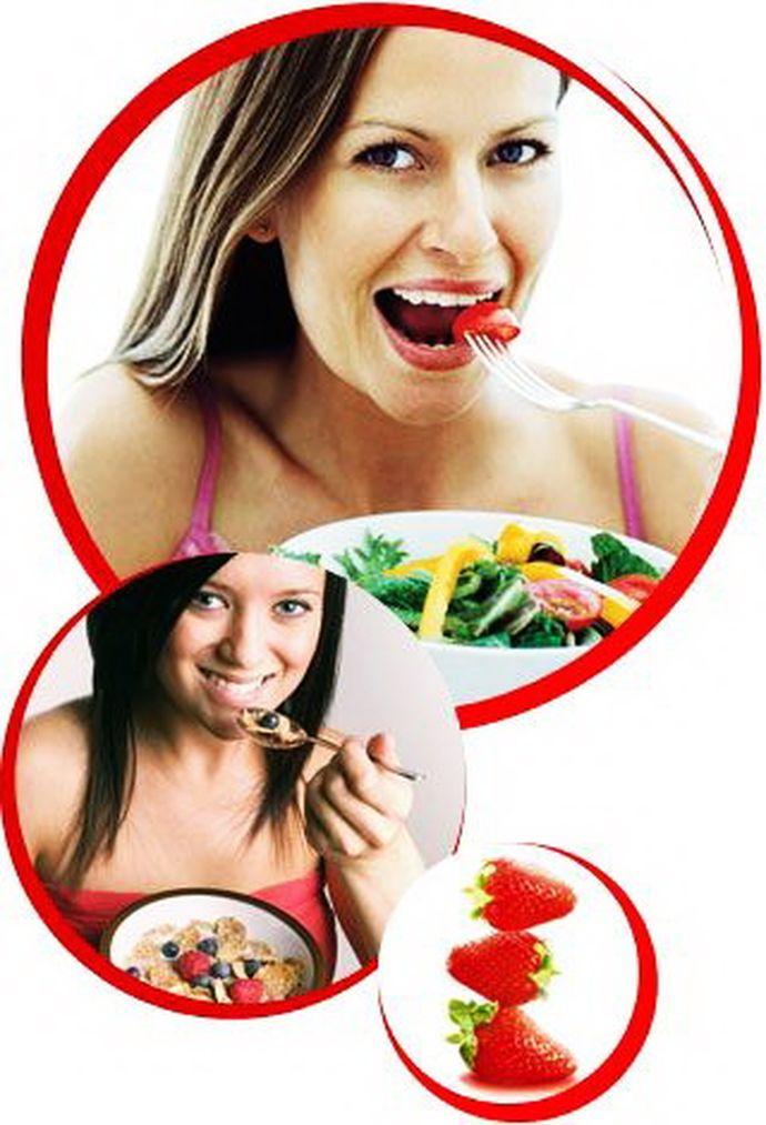 диета при псориазе подробно пегано