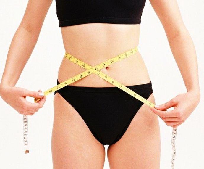 алан карр легкий способ похудеть