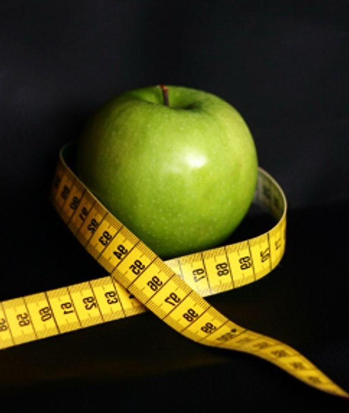 диета 1 описание диеты 1 диетические рецепты с фото