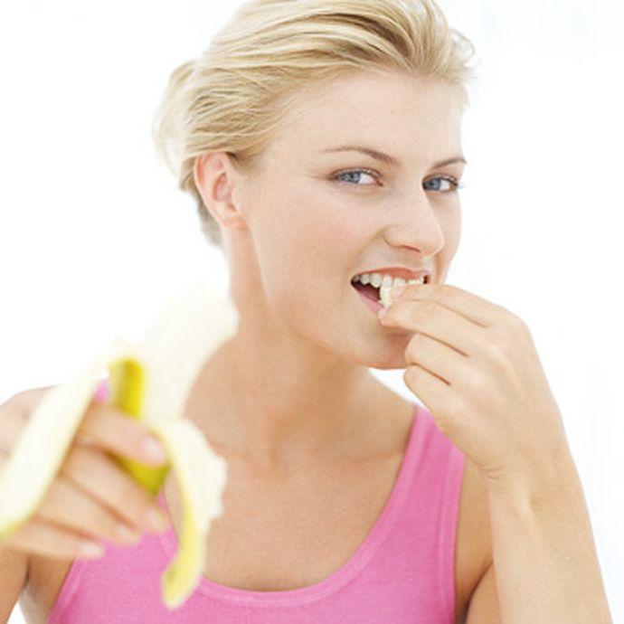 диета для дискинезия для детей