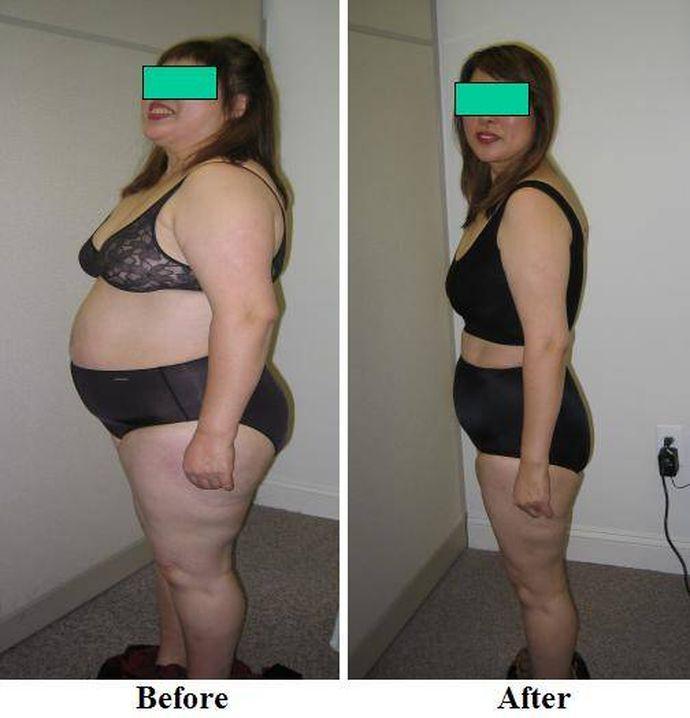 диета ларисы долиной отзывы и результаты фото