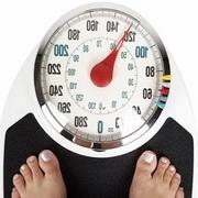 как похудеть на 8кг за месяц