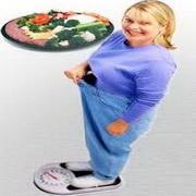 Легкая диета для похудения за месяц